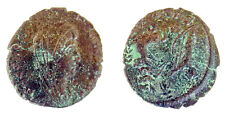 Constantine I Roman Imperial Ancient Authentic Original coin AE #(B120)