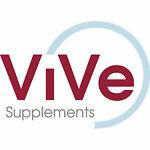 ViVe Supplements