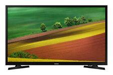 "Samsung 4500 UN32M4500BF 31.5"" 720p LED-LCD TV - 16:9 - HDTV - Glossy Black"