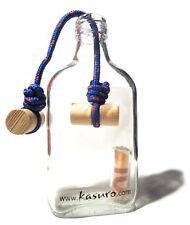Flaschensafe Knoten Geldgeschenk Hochzeitsgeschenk Geschenkverpackung Geschenk