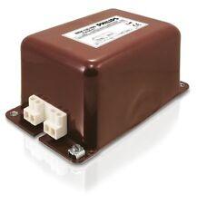 OSRAM ballast quicktronic Multiwatt qtp-M 1x26-42 CED pour Kll NEUF