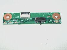 Notebook Pavilion dv9000 Wireless Wifi Switch Board   DAAT9TH18D2