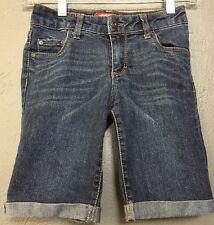 Women's Clothing Arizona Jean Co. Capris: Kids Size 12. Very Nice