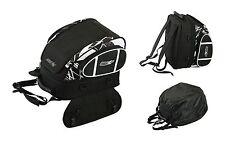 Bolsa  / Mochila moto semirrigida  para  Tanque moto deposito de moto