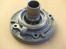 CAT PARTS - TRANSMISSION PUMP OEM MADE IN USA (PART NO. 3912671)
