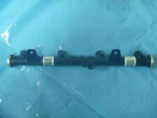New Takeoff  01-06 07 Cadillac Chevrolet GMC Hummer Fuel Injector Rail Right OEM