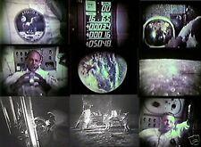 NASA APOLLO 11 DVD