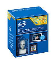 Core i5 2. Gen