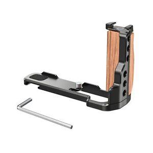 SmallRig L-Shaped Bracket for Sony RX100 VII VI V/VA IV III for Tripod Shooting