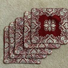 Chenille Decorative Cushion Covers For Sale Ebay