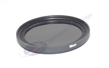 Solar Film Filter 58 mm for Camera Lens
