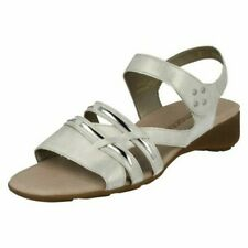 Ladies Remonte Fashion Sandals 'R5245'