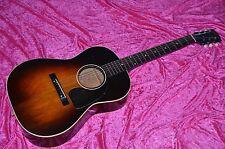 1943 Gibson LG-2