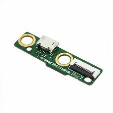 For HP Slate 10 HD Micro USB Flex Board Charging BONSAI10_USB_BOARD_B1.1 FTUS