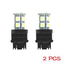 T25 13-LED 3157 5050 SMD Super White Stop Tail Brake Turn Auto Light Bulb Lamp