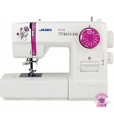 81005720- New Juki HZL-29Z Sewing Machine 22 Stitches Button Hole Drop In Bobbin