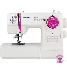 81005720- New Juki HZL-29Z Sewing Machine 22 Stitches Button Hole Drop In Bobbin