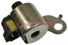 Transmission Shift Solenoid For 1994-1998 Toyota Celica Corolla RAV4 85420-21010