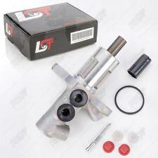 Master Brake Cylinder Tandem for Audi A4 B6 B7 - 00-09