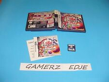 Bakugan Battle Brawlers  Battle Nintendo DS, 3ds xl dsi Complete