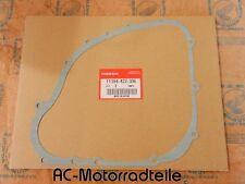 Honda CBX 1000 Kupplungsdeckeldichtung Gasket clutch cover engine cover right