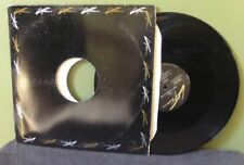 """TLC """"Ain't 2 Proud To Beg"""" Remix 12"""" VG+ Orig Goodie Mob Left Eye Outkast"""