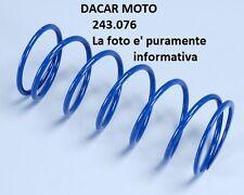 243.076 PRIMAVERA DI CONTRASTE POLINI HONDA PCX 125 es decir, de 2012->