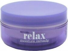 JOHN FRIEDA RELAX - HYDRATING SMOOTHING BALM DRY SCALP CHEMICAL RELAXING BRAIDS