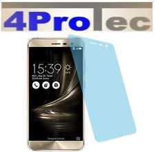 6x la Film Protection écran AR pour Asus Zenfone 3 ze552kl displayfoli
