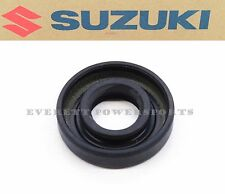 Suzuki Water Pump Oil Seal GSX-R Bandit Katana GW250 GSF (See Notes) #K169 A