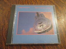 cd album dire straits brothers in arms