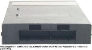 Genuine GM Control Module 88999162