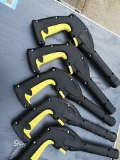 5 Karcher k2 Pressure Washer Hand Gun 5