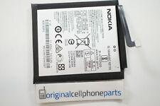 OEM Nokia 4.2 TA-1133 Battery WT330 USED ORIGINAL