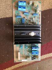 Original Atari A035435 Arcade, PCB,MPU, Regulator/Audio II Game board