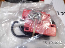 ALLEN BRADLEY GUARDMASTER 440N-G02002 SAFETY SWITCH