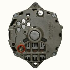 Alternator ACDelco Pro 334-2152 Reman