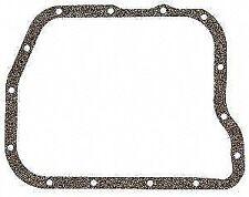 Auto Trans Pan Gasket W39003 Mahle Original