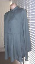 Witchery - Dress 8 NWT $129.95