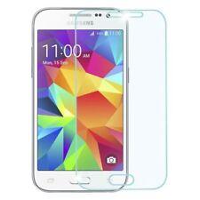 100% Genuine Gorilla Tempered Glass Screen Protector Samsung Galaxy Core Prime