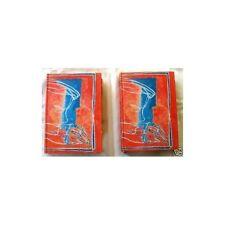 LES JEUNES FILLES d'Henry de Montherlant Dessins Originaux de Mac AVOY N°07605