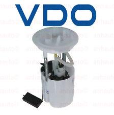 VDO Fuel Pump Assembly 2.5-Liter Volkswagen  1K0919051BG  NEW