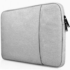 Laptop Case Bag for Apple MacBook Air MMGG2LL/A 13.3-Inch Laptop bag New