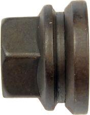 Wheel Lug Nut Dorman 611-196