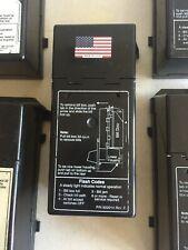 Coinco Dollar Bill Acceptor Billbox Black Magazine Stacker Box For Ba30 Or Mag