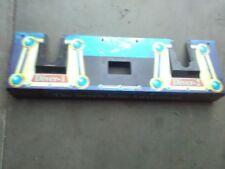 sega arcade control panel #184