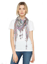 Johnny Was Women's Shelby Scarf JWC1252