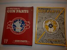 2 The World Guide To Gun Parts World'S Largest Supplier 13Th 17Th Book