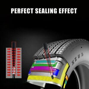 Vacuum Tyre Repair Nail 10-50PCS Hot