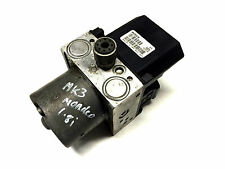 FORD MONDEO MK3 1.8 PETROL ABS PUMP ANTI LOCK BRAKING SYSTEM 1S71-2M110-AE 01-07